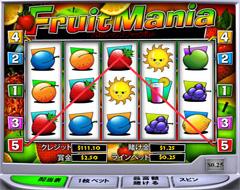 online casino jackpot paysafe automaten