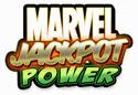 ジャックポットパワー