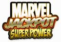 スーパーパワー